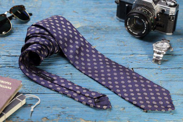 Cravatta2_3-4