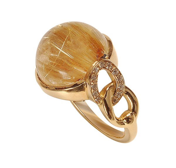 Createurs-Joailliers-Bague-Tiber-Chaine-Or-Quartz-Rutile-Diamants_opt