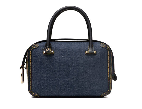 DELVAUX_Denim_Collection_Cool_Box_MM_Denim_Sahara_Denim_Noir