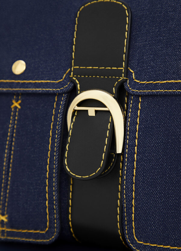 DELVAUX_Denim_Collection_Details_1
