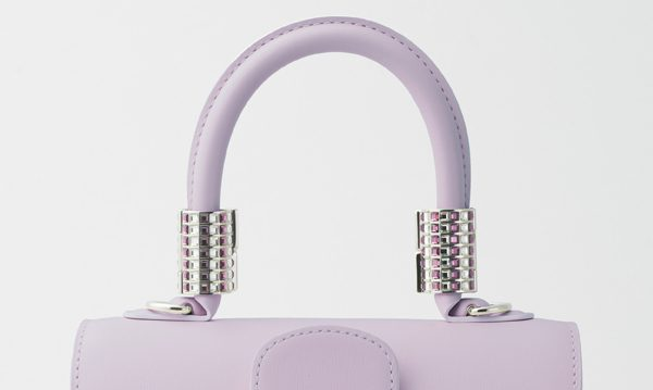 DELVAUX_WondeRings_Sparkling_Stripes_Crystal_Mauve_PA_Brillant_Mini_Mauve