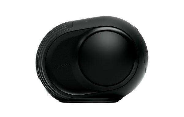 DEVIALET - Phantom Reactor Matte black - A partir de 990€