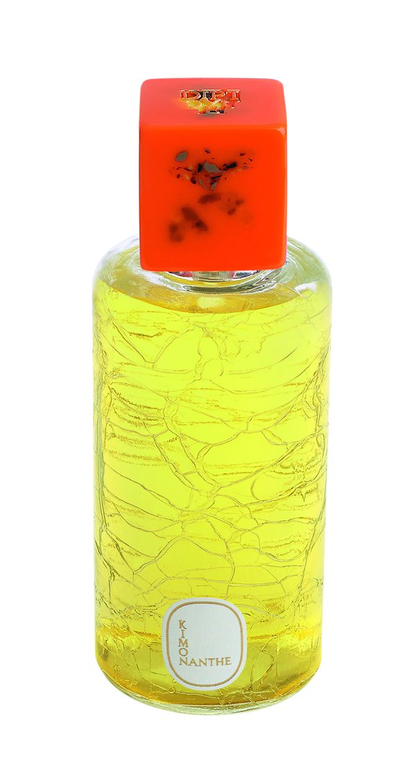 DIPTYQUE - Eau de parfum 100ml Kimonanthe - 150€