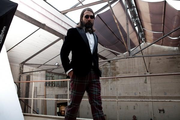 Mad Lords.com, accessoirise les tenues des dandys contemporains