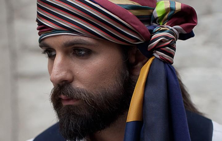 Mad Lords.com - e-shop accessoires pour homme de style