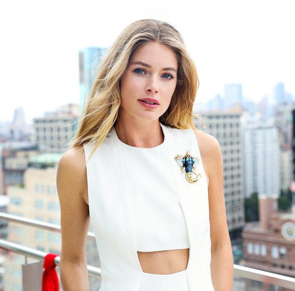 doutzen-kroes-at-the_4106