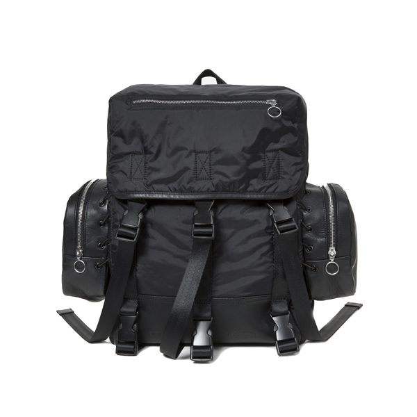 EASTPAK X TIM COPPENS - Sac à dos - 455€