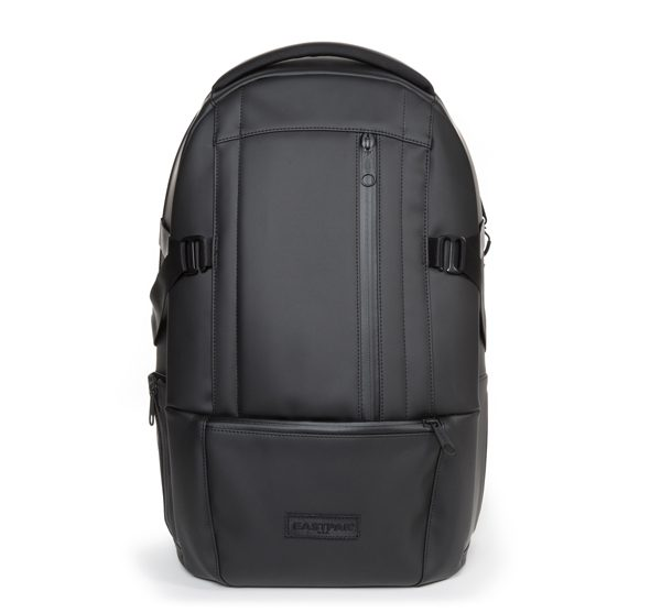 Steelth LAB Eastpak