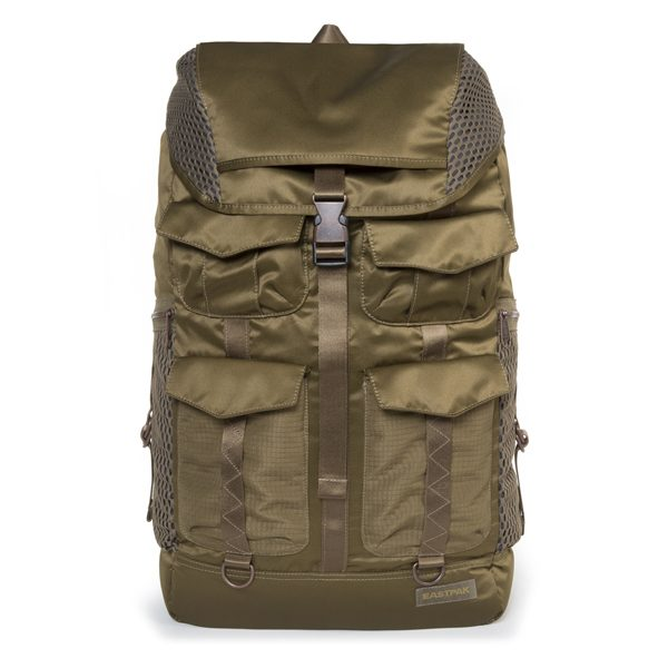 Tactical LAB Eastpak