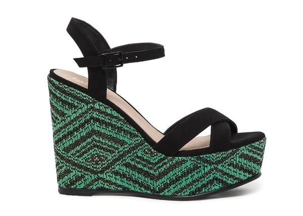 ERAM - Sandale NAXA - 59€
