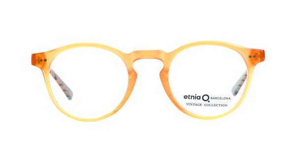 ETNIA BARCELONA - Collection Originals - 195€