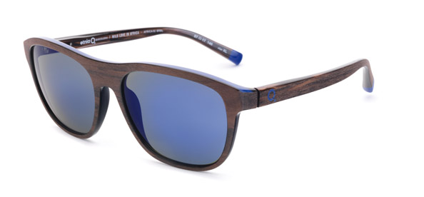ETNIA BARCELONA -Lunettes Wild Love in Africa - 169€