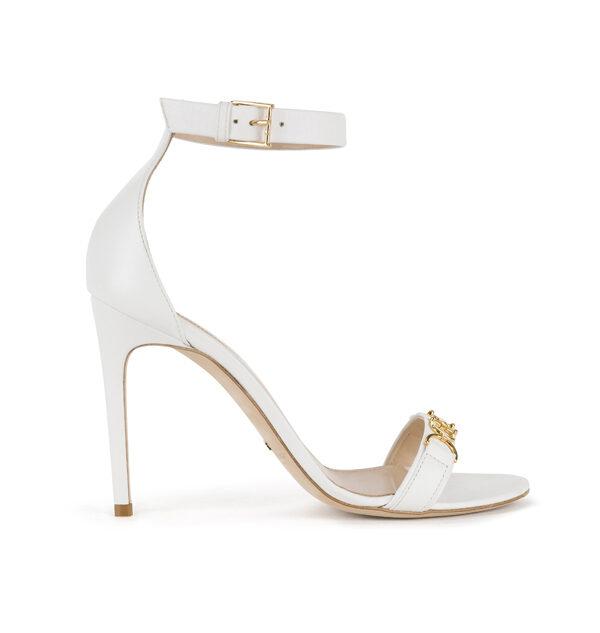 Elisabetta Franchi, Sandales – 420€