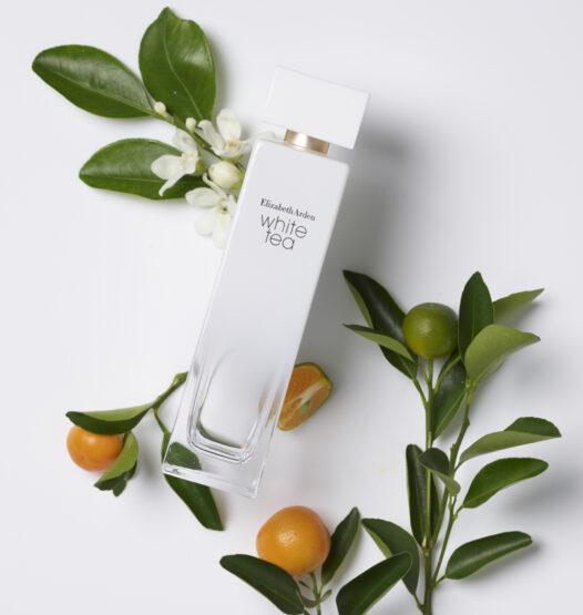 Mandarine énergique