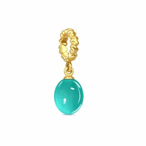 Endless Charm Birthstone 53307-5 May Passion