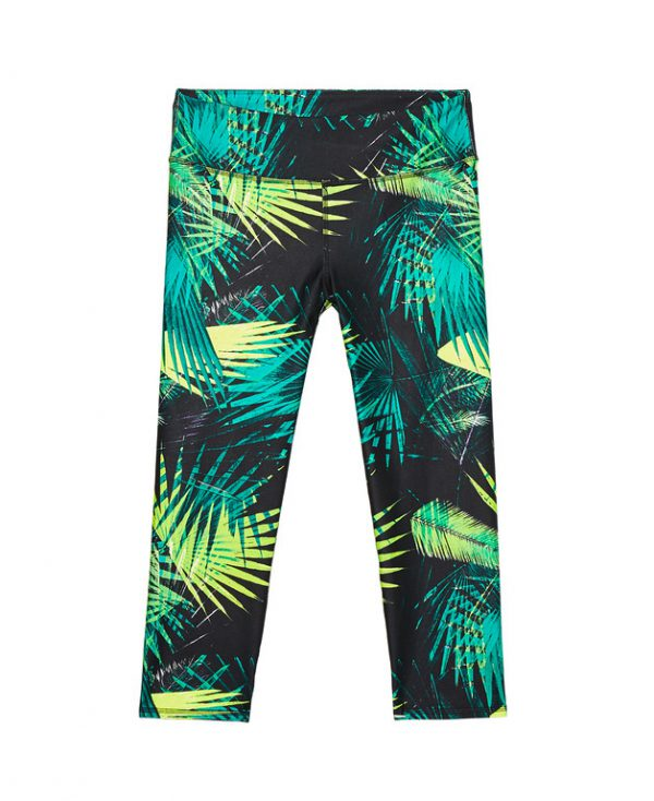 FABLETICS - Legging Salar Jungle - 44.95€