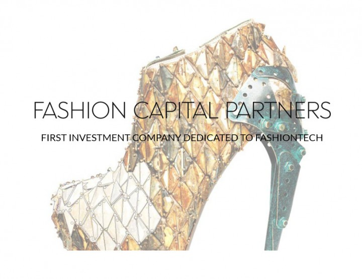 Fashion Capitale Partner investit dans Mybeautifuldressing.com