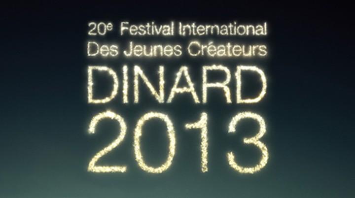 Jitrois président du 20ème Festival de mode de Dinard