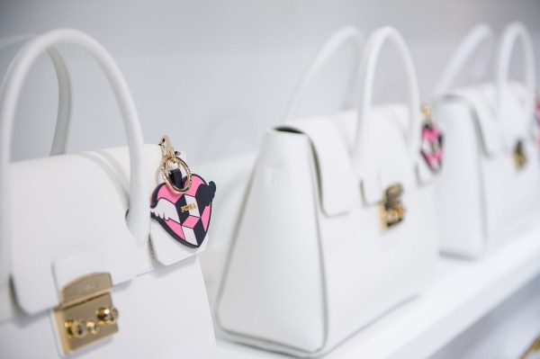Furla Loves Printemps__DSC0120_1