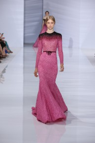 Georges-Hobeika-haute-couture-automne-hiver-2015-2016-29