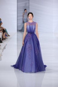 Georges-Hobeika-haute-couture-automne-hiver-2015-2016-34