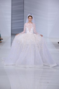 Georges-Hobeika-haute-couture-automne-hiver-2015-2016-48