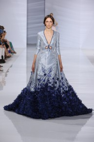 Georges-Hobeika-haute-couture-automne-hiver-2015-2016-7