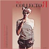 Mon livre/magazine coup de coeur : Red Collector