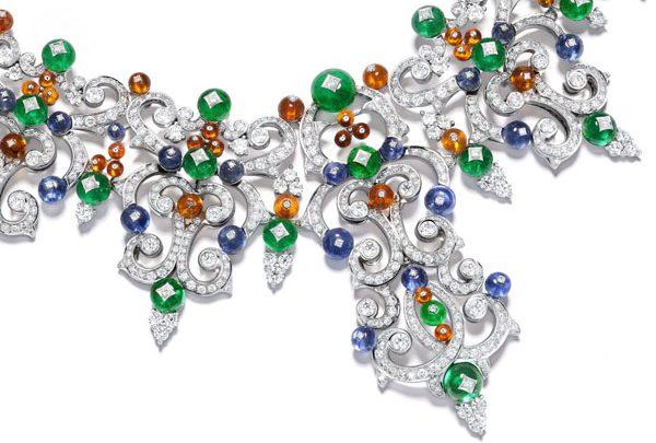 L'hommage de Giampiero Bodino à la Meditérranée