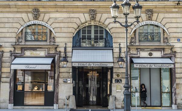 Hôtel-de-Vendôme-Extérieur-4
