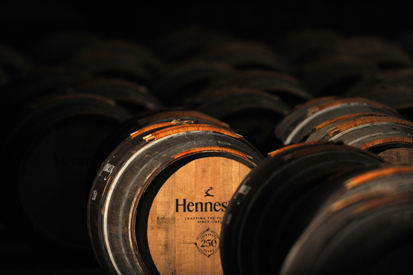 H250_barrels_2__Thierry_Gromik
