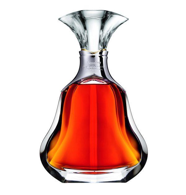 HENNESSY - Hennessy Paradis Impérial - 2 400€
