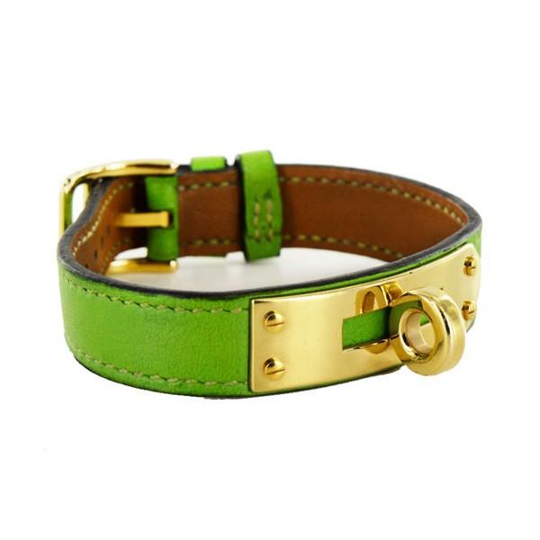 HERMES sur Instantluxe.com - Bracelet - 518€