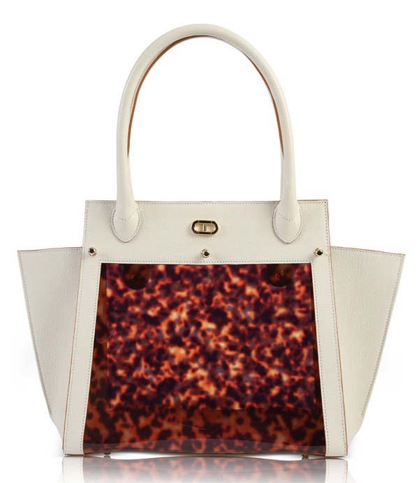 Handbags38A