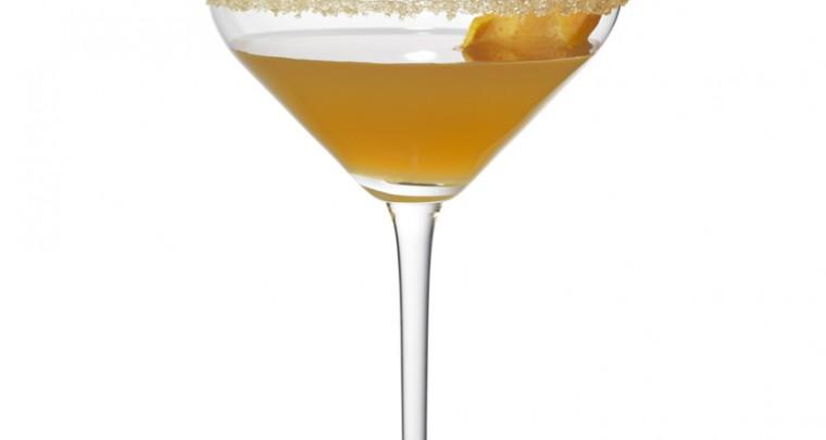 Tout pour un cocktail au Cognac
