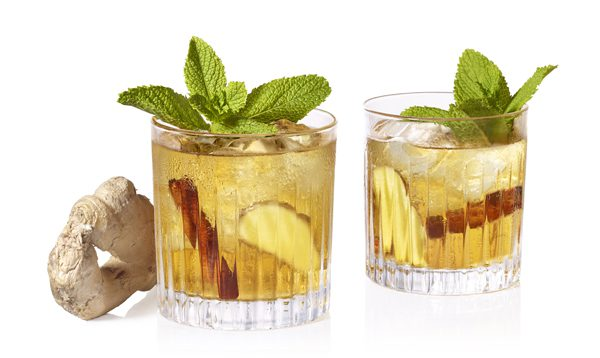 Hennessy_VS_Edition_limite_Felipe_Pantone_-_Ginger_Mint_Punch