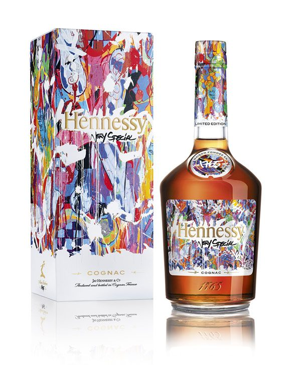160131-HENNESSY-PackVerySpecial-02-Bouteille+Giftbox-Retouche-A