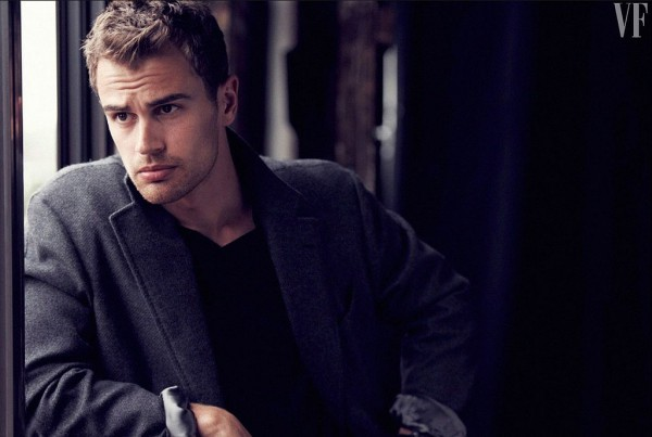 Hot-Theo-James-Pictures