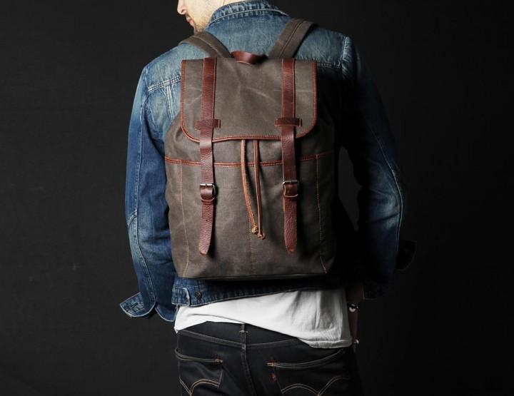 #ashtag - sacs pour homme