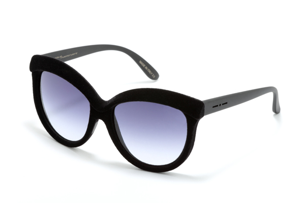 Italia Independent chez Grand Optical - 149€