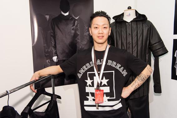Festival de Mode de Dinard 2014 : Résultats