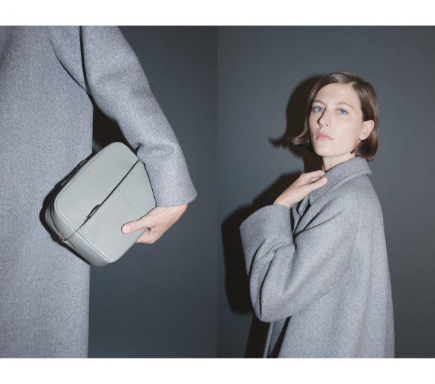 Le sac Gabby de J&M Davidson