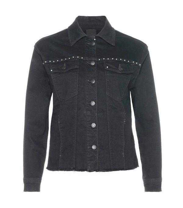 JOE'S JEANS - Veste en jeans – 298€