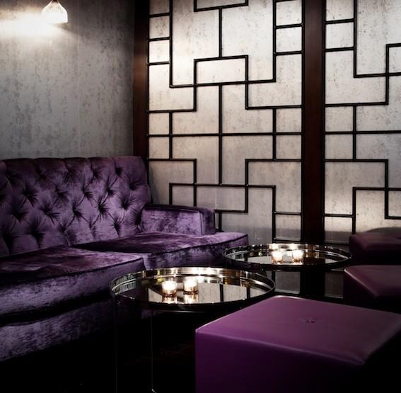 Nouveau bar de nuit, le JEFREY'S