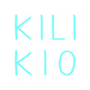 KILIKIO Logo Final