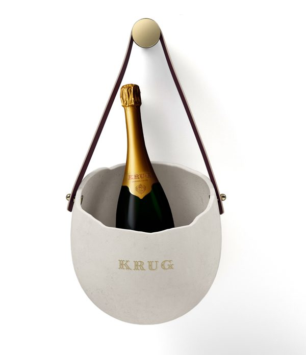 KRUG - Krug Egg Bucket - 190€
