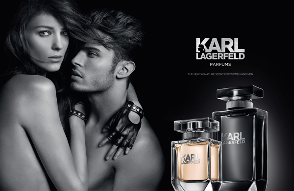 Karl_fragrance_Duo_Double-page