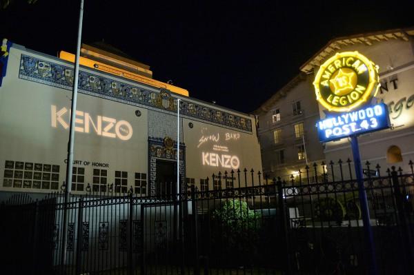 Kenzo-Snowbird-Premiere-Los-Angeles-508080044