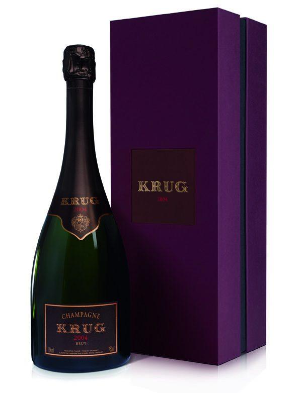 160127-Krug-CoffretsGrandeCuvee+2004-04-Krug2004Fermee+Bouteille