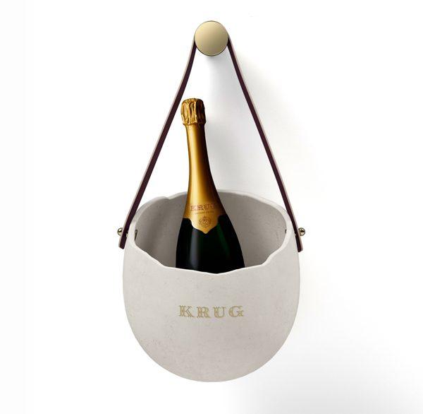 krug-egg-bucket-2-hd-2